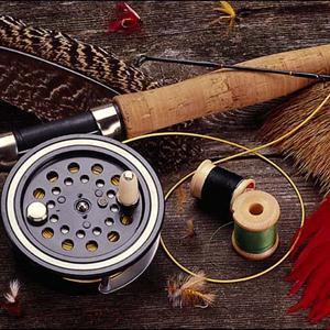 Охотничьи и рыболовные магазины Нелидово