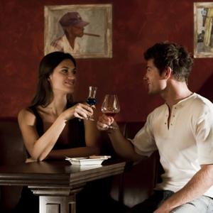Рестораны, кафе, бары Нелидово