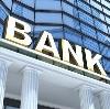 Банки в Нелидово
