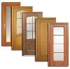Двери, дверные блоки в Нелидово