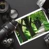 Фотоуслуги в Нелидово