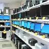 Компьютерные магазины в Нелидово