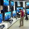 Магазины электроники в Нелидово