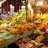 Рынки в Нелидово