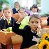 Школы в Нелидово