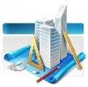 Строительные компании в Нелидово