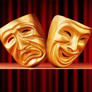 Театры Нелидово