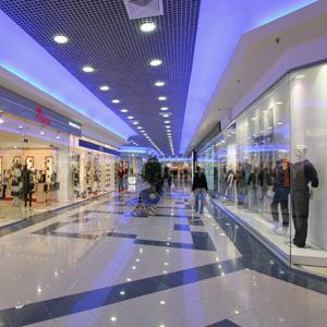 Торговые центры Нелидово