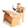 Клиника доктора Гребенникова - иконка «детская» в Нелидово