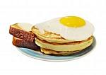 Планета счастья - иконка «завтрак» в Нелидово